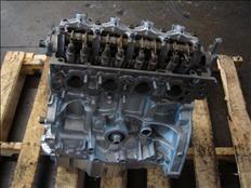 Motores Honda para Civic
