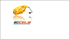 Vibrador ve3hp eléctrico para concreto equiconstructor