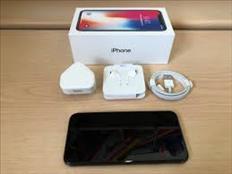 En Venta iPhone XS Max (512GB) Gold - Apple
