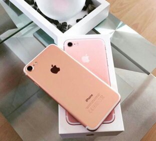 For Sale Brand New Apple Iphone XS Max 512GB
