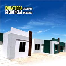 Bonaterra Residencial