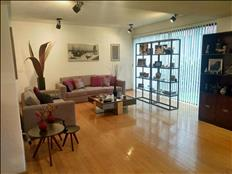 Magnifica casa en exclusivo Fracc al sur de la CDMX