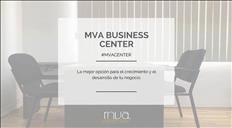 MVA BUSINESS CENTER, RENTA DE OFICINAS AMUEBLADAS