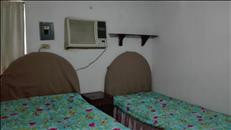 Departamento zona hotelera norte en Hermosillo Sonora