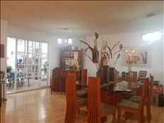 Casa en condominio, excelentes espacios en Tepepan