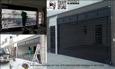 Regio Protectores - Instal Privalia Concordia 0815