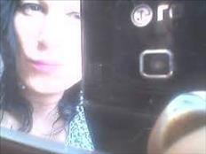 laflavia- siempre  me gusto hacer el bien 01138742932