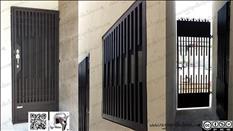 Regio Protectores - Instal en Fracc:Apice 931
