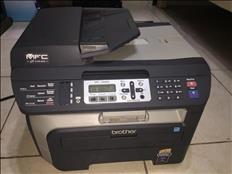 IMPRESORA BROTHER MFC-7840w