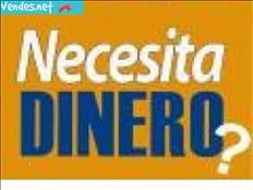 NEGOCIOS1317  (ARROBA)  OUTLOOK . COM