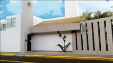 Oficina en Morelia