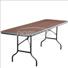 Mesas y tablones varios modelos en venta