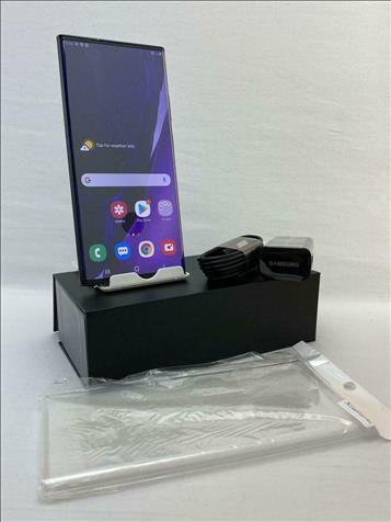 Venta:Samsung Galaxy S20 Ultra ,Samsung Galaxy Note 10 Plus