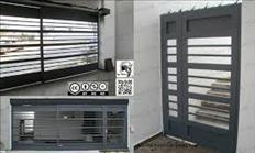 Regio Protectores - Instal en Cumbres M 0123