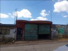 SE VENDE AMPLIO LOCAL COL, LUCIO CABAÑAS
