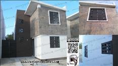 Regio Protectores - Instal Los Quetzales 1608