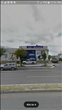 Local comercial 250 m2 Lomas de Casa Blanca Qro