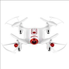 Drone SYMA X20W
