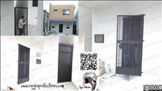 Regio Protectores - Instal en Fracc:Apice 741