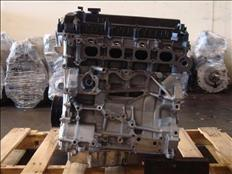 Motor Mazda 2.5 litros para Mazda6