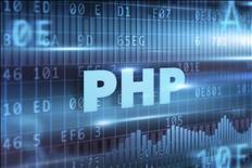 INFORMATICOS Y DESARROLLADORES CON EXPERIENCIA EN PHP