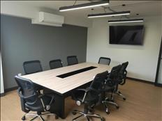 Oficinas Físicas  y Virtuales en Promoción