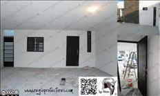 Regio Protectores - Instal en Valle Azul 2926