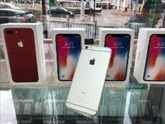 En Venta iPhone XS Max (512GB) Gold