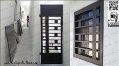 Regio Protectores - Instal en Fracc:Bonaterra 1151