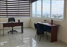 Oficina en Renta en Federalismo