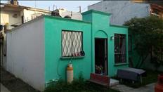 Vendo casa barata en Poza Rica, Veracruz solo 290000.00 MXN