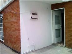 Renta Casa Amplia