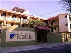 OPORTUNIDAD VENDO HOTEL 3 ESTRELLAS EN BAHÍAS DE HUATULCO