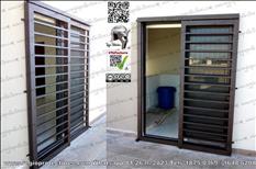 Regio Protectores - Instal en Cerradas Concordia 03131