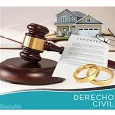 DIVORCIOS ABOGADOS RAPIDOS Y ECONOMICOS