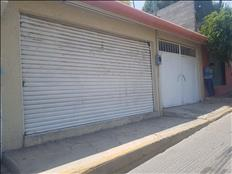 VENDO PROPIEDAD CON LOCAL COMERCIAL EN TULANCINGO