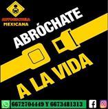 Autoescuela Mexicana escuela de manejo en culiacan