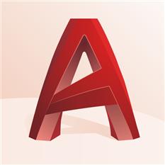 Curso Autocad 2021 2d y 3d asesoria individual