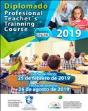 PROFESIONAL TEACHERS TRAINNING COURSE ONLINE