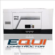 Multiquip soldadora diésel dw300sa equiconstructor