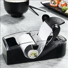 Maquina Para Hacer Sushi, Enrrolladora De Comida