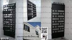 Regio Protectores - Instal en Valle de Cumbres 02927