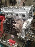 motor remanufacturado nissan cabstar, np300 diesel