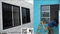 Regio Protectores - Instal en Sierra Vista 528