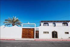 Casa Malka en venta