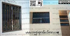 Regio Protectores - Instal en Puerta del Sol 02920