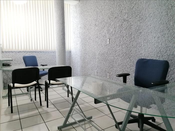 OFICINAS EN RENTA EN EL ESTADO DE MEXICO