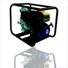 Motobomba para agua 3x3, 6.5 hp