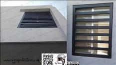 Regio Protectores - Instal en Fracc:Altica 724
