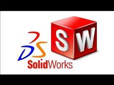 Solidworks 2021 curso asesoria particular